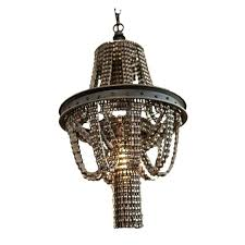 bicycle chain chandelier industrial vintage bicycle chain wheel rim bulb bicycle chain chandelier bicycle chain chandelier