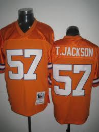 Denver Denver Broncos Jerseys Broncos Authentic dffbaaeccbbea|Packers Assist Bears Hit Rock Backside