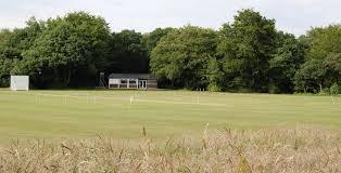 Limpsfield Chart Limpsfield Chart Cricket Ground Mapio Net