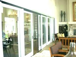 sliding patio doors s french patio doors double hung window sliding glass glass sliding patio doors s