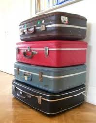 Small Picture Vintage suitcases Other Home Decor Gumtree Australia Melbourne