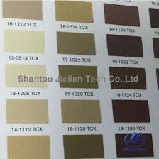 Pantone Brown Color Chart Pantone Fhic200 Color Chart Fabric Color Book Fashion Home Interiors Cotton Passport