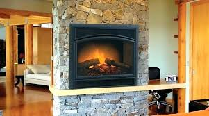 faux fireplace insert heater electric furniture full size of fireplac faux fireplace insert