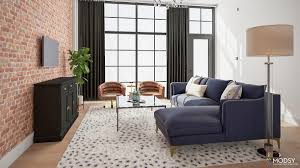 Living room furniture design layout Small Great Tv Layout Challenge Living Room Stevestoer Layout Hacks Incorporate Tv Viewing Into Any Living Room Layout