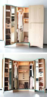 portable walk in closet 5 x 10 walk in closet design 10 x 10 closet design