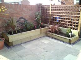 Small Picture Download Raised Flower Beds Ideas Solidaria Garden