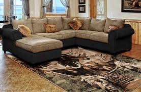 united weavers woodside woodland dream catcher multi mat rug rustic hall and stair runners by united weavers