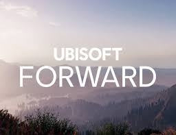 Full Recap Ubisoft Forward 2020 - Gameranx