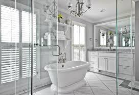 bathroom remodel rochester ny. Beautiful Bathroom Remodeling Rochester Ny Luxury Remodel Examples C