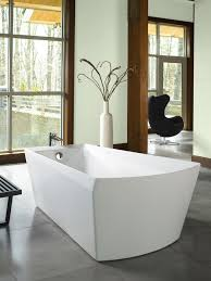 Cheap: Updated Bathtub