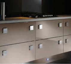 square cabinet knobs kitchen. Plain Kitchen Kitchen Drawer Knobs Cabinet Handles Square Chrome Cupboard Furniture Pull  40mm In Square Q