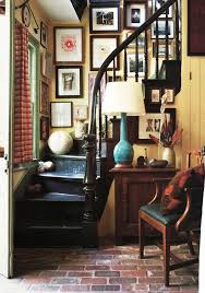 Small Picture 9 best New Orleans apt images on Pinterest New orleans homes