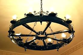 chandeliers iron chandeliers rustic wrought outdoor chandelier lighting inspirational or 1 iron chandeliers rustic