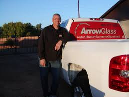 arrow glass company in mesa az s and services auto glass residential glass and