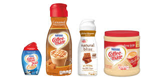 coffee creamer brands.  Coffee At Coffeemate We Believe Life Is All About Finding What You Love For More  Than 50 Years Weu0027ve Crafted And Sought New Flavors In The Pursuit Of A Creamer  To Coffee Creamer Brands U