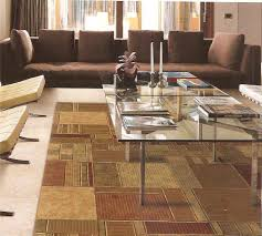 What Size Area Rug For Living Room Living Room Best Living Room Area Rugs With Living Room Area Rug