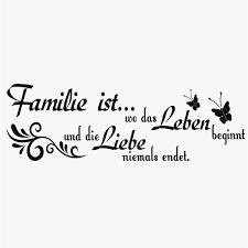 Schöne Tattoo Sprüche Deutsch Gute Bilder