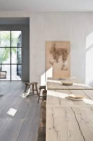 Dutch Kitchen Design Simple Home Interior Design Inspiration Bycocoon Bathroom Design