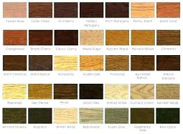 kitchen cabinets stain colors. Perfect Cabinets Kitchen Cabinet Stain Colors Oak Red Floor    For Kitchen Cabinets Stain Colors