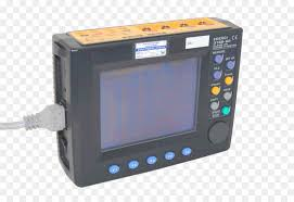 Hioki Chart Recorder Hioki Ee Corporation Hardware