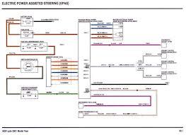corsa c20xe wiring diagram with blueprint 27300 linkinx com Corsa D Wiring Diagram full size of wiring diagrams corsa c20xe wiring diagram with schematic pics corsa c20xe wiring diagram opel corsa d wiring diagram