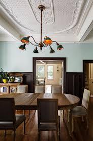 Victorian Kitchen Floor Victorian Kitchen Jessica Helgerson Interior Design