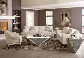 aico bedroom furniture. full size of coffee table:wonderful michael amini table aico bedroom furniture