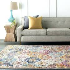 low cost area rugs wool area rug cleaning cost