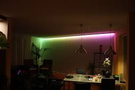wall lighting effects. Home Lighting Effects. Results Effects D Wall