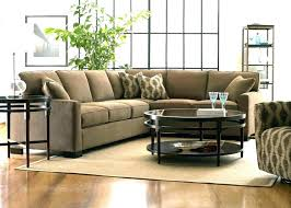 full size of small sofa set philippines chair ikea images l shaped couch dimensions sectional living