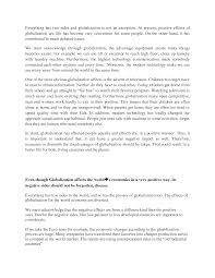 ielts essay writing task 2 academic sample ielts writing task 2 essay