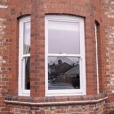 replacement upvc sash windows double glazing lancaster