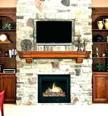 electric fireplaces tv stands and rustic electric fireplace stand electric fireplaces tv stands electric fireplaces tv