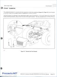 golf cart solenoid wiring diagram floralfrocks 1998 yamaha golf cart wiring diagram at Yamaha G1 Golf Cart Wiring Diagram