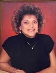 Benita Garza Obituary - Visitation & Funeral Information