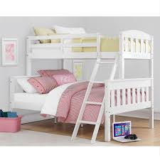 bunk beds for kids twin over full. Brilliant Full Intended Bunk Beds For Kids Twin Over Full