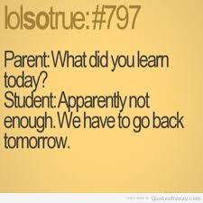 Funny Quotes About School Google Search Funny Pinterest Beauteous Funny Quotes About School