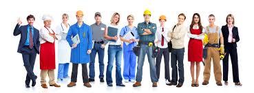 placement point online jobs job placement placement point online jobs job placement