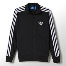 Design Your Own Adidas Original Jacket From Olympic Podiums To Concert Stages The Adidas Originals