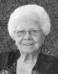 Mildred Carlson Obituary - Sandy, Utah   Legacy.com