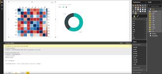 More Power Bi Feature Updates Power Bi Desktop December