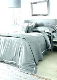 cream duvet cover cream bedding sets duvet covers single double king grey black and cover plain