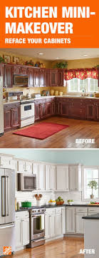 417 best kitchen ideas inspiration images on from change kitchen cabinet color app source elegant scheme for change kitchen cabinet color app