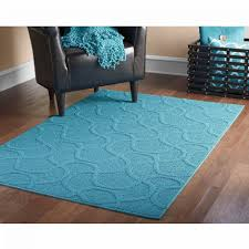 photo 4 of 5 area rugs for teens 4 teen area rugs com only at mainstays drizzle rug