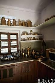 Kitchen Cabinet Design For Small Kitchen Caobangfoodsinfo