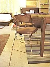 white or black furniture. \u0027New York\u0027 Dining Chair $359 Brown, White, Or Black Leather. White Furniture