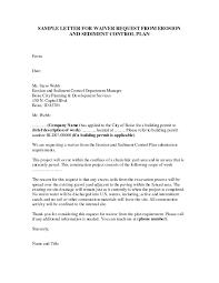Dismissal Letter Template Free Download Fresh Termination Letter