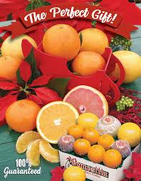 pin by poinsettia groves on poinsettia groves florida citrus gifts florida oranges florida and gfruit