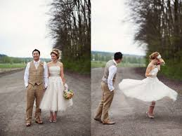 Pinterestu0027teki 25u0027den Fazla En Iyi Muslim Wedding Dresses Fikri Vintage Country Style Wedding Dresses