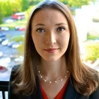 """7 """"Jessica Rahim"""" profiles   LinkedIn"""